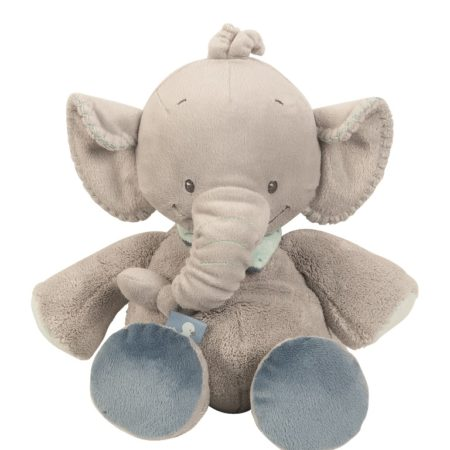 - 843003 A 450x450 - Kuscheltier – Elefant Jack