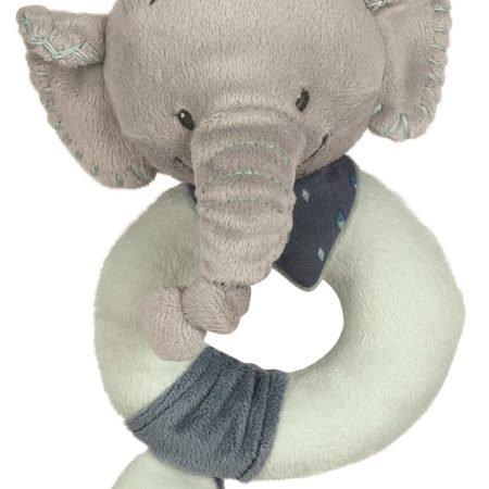 greifling - 843188 450x450 - Greifling – Elefant Jack