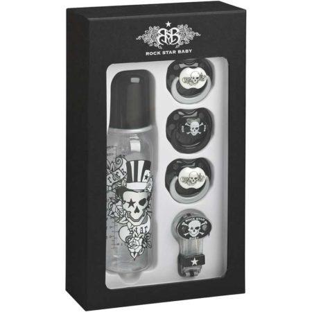 rock-star - 90102 450x450 - Rock-Star Collection -Geschenkset