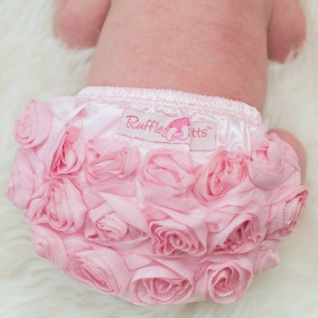 bloomer - RBSPIXX PIRO 450x450 - Bloomer Pink Rose