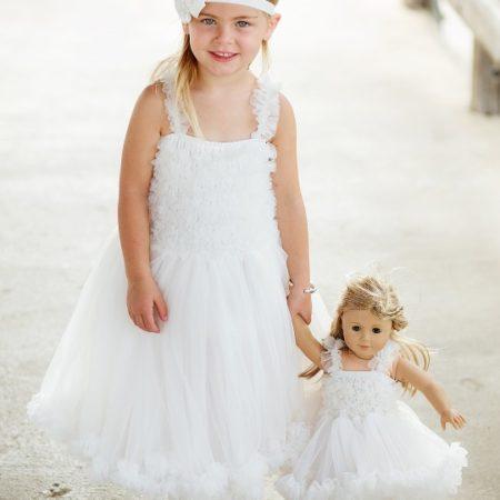 kleid - SDCIVXX PD00 450x450 - Kleid – Prinzessin