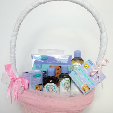 geschenkkorb mit pflegeset - PSX 20170617 184301 450x450 - Geschenkkorb mit Pflegeset