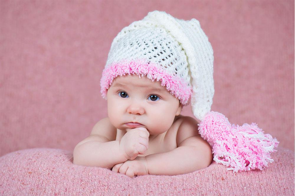was ist eine babyparty - sgdfheheqrher - Was ist eine Babyshower