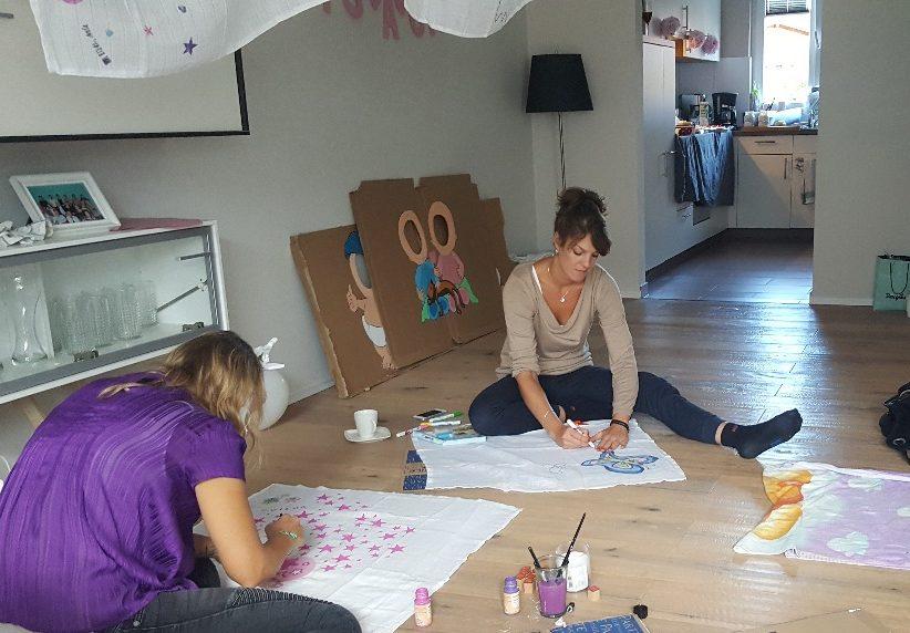 organisation - IMG 20180118 WA0014 e1522311423621 - Wie organisiere ich eine Babyshower