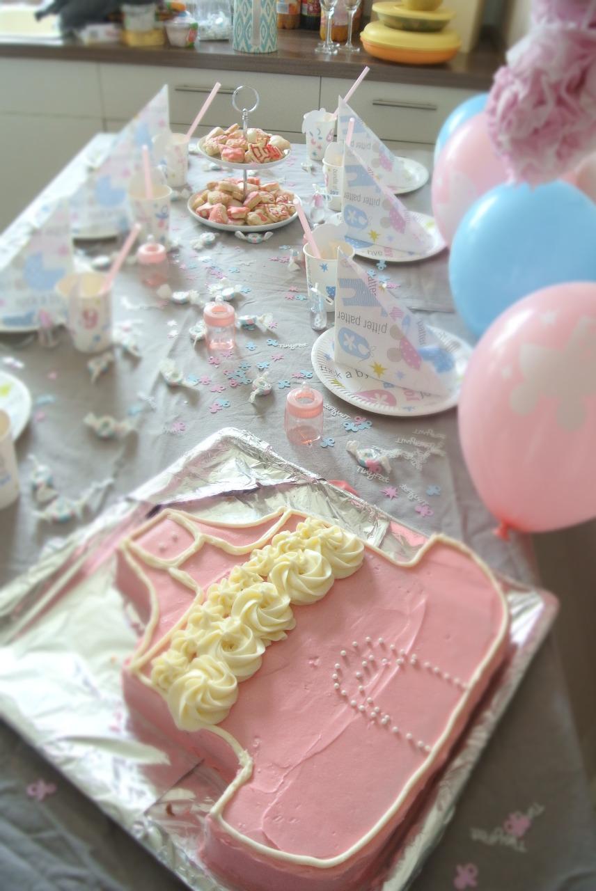 organisation - IMG 20180118 WA0020 - Wie organisiere ich eine Babyshower