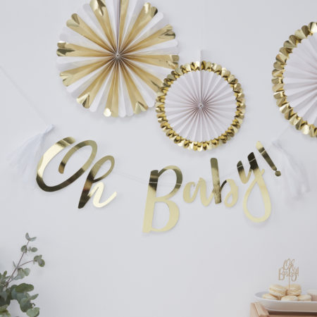 - OB 110 Oh Baby Backdrop 450x450 - Girlande – Oh Baby!