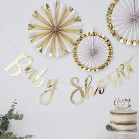 girlande - babyshower - OB 127 Baby Shower Backdrop 450x450 - Girlande – Babyshower