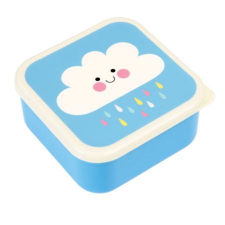 lunchbox - 27998 1 450x450 - Lunchbox Happy Rain Cloud