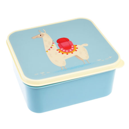 lunchbox - 28213 2 450x450 - Lunchbox DOLLY LAMA