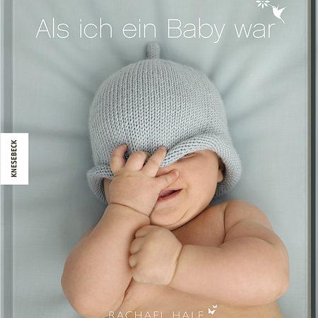 baby - Als ich ein Baby War Junge 450x450 - Als ich ein Baby war (Jungen) – Meine ersten 5 Lebensjahre specials - Als ich ein Baby War Junge 450x450 - Specials