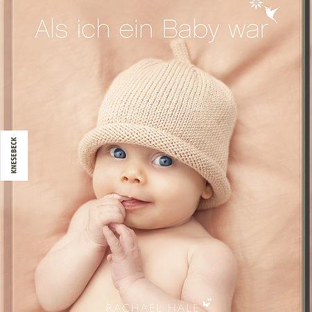 baby - Als ich ein Baby War M  dchen 450x450 - Als ich ein Baby war (Mädchen) – Meine ersten 5 Lebensjahre specials - Als ich ein Baby War M C3 A4dchen 450x450 - Specials