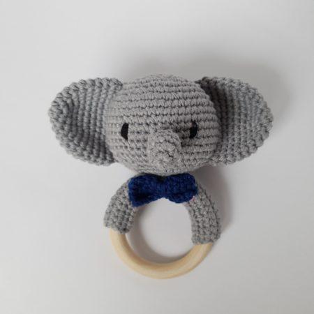 babyrassel mit kuscheltier elefant - 20190606 193703 450x450 - Babyrassel mit Kuscheltier Baby Elefant