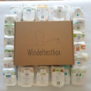 windeltestbox - 20200328 114648 e1587658366371 300x300 - Windeltestbox