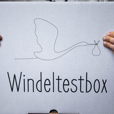 windeltest - Anna Juretzka Fotografie Windeln 2 450x450 - Windeltestbox – Wunschbox klein