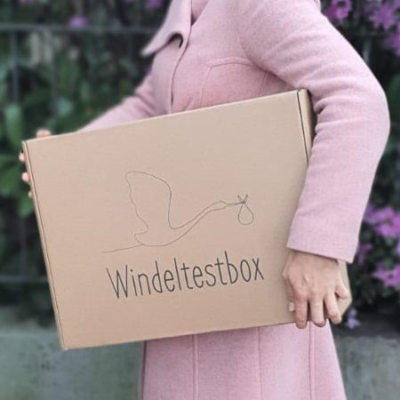 windeltest - IMG 20200322 WA0035 e1600463847369 450x450 - Windeltestbox – Wunschbox Groß