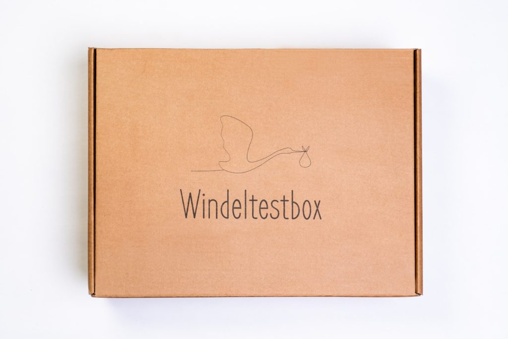 windeltestbox - Windeltestboxfi 1024x683 - Windeltestbox
