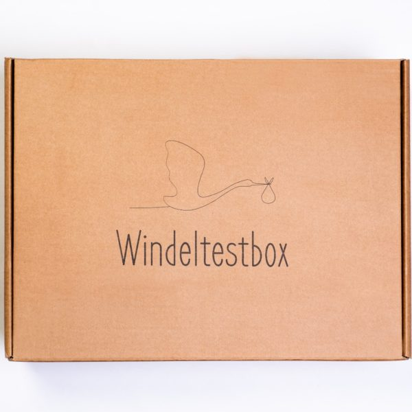 windeltestbox - Windeltestboxfi 600x600 - Windeltestbox