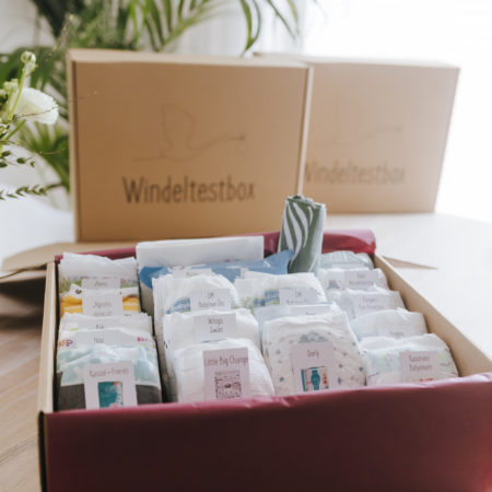 windeltest - anna juretzka fotografie 39 450x450 - Windeltestbox Big Box