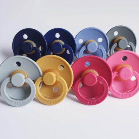 bibs colour - Bibs 450x450 - Bibs Colour Schnuller