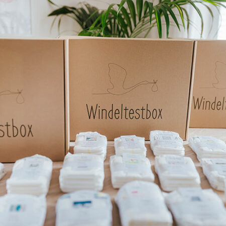 - big box 450x450 - Windeltestbox