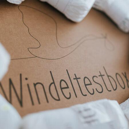 - naturebox 450x450 - Windeltestbox
