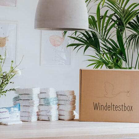 - wunschbox gross 450x450 - Windeltestbox
